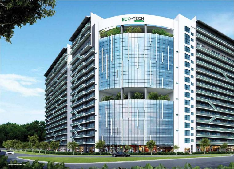 eco-tech-at-sunview-for-sale